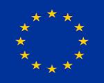 europe-150×120