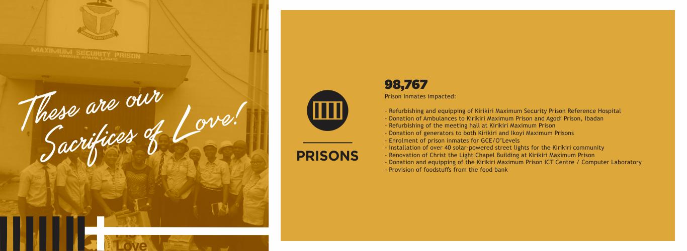 prisons web banner